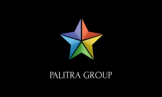 Palitra Group
